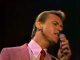 Righteous Brothers - Unchained Melody. (1965).