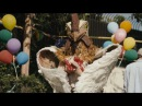 Burger King | Subservient Chicken Redemption: The Other Side of the Road