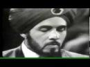 Sam The Sham & The Pharaohs   Wooly Bully 1965