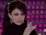 Haifa: Star Academy 3 - Fakerny