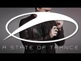 Markus Schulz - Erase You (Wellenrausch's Dark Matter Remix)