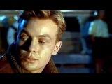 Sealed With A Kiss - Jason Donovan Full HD