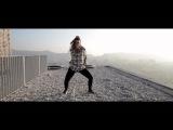 Don't wait- Mapei Choreography Katjusa Premk