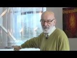 Профессор Carlo Bradaschia повторяет опыт Галлилея