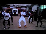 Davido Skelewu dance steps must watch by emmi