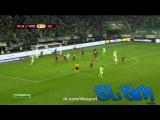 De Bruyne nice goal  SLAM PROD