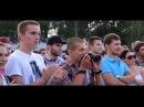 Slammest 2014 Official video