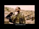 Армянский документальный фильм: Монтэ Мелконян | Monte - Cexin Sirte | ՄՈՆԹԵ
