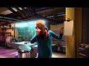 Мультфильм: Шевели ластами 2 HD