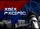 And1 Mixtape Asia Pacific - FULL VIDEO