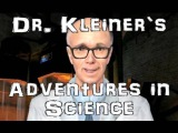 Dr. Kleiner's Adventures In Science: Episode 3 (Half-Life 2 Machinima)