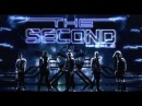 THE SECOND from EXILE / THINK BOUT IT! 「悪の教典」 Devil Edition -short version-