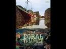 Великие тайны Кораллового треугольника 3 Серия
