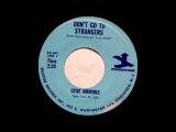 Gene Ammons - Don't Go To Strangers