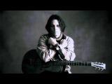 Paul McCartney's 'My Valentine' Featuring Natalie Portman and Johnny Depp
