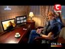 Привидения в родовом поместье миллионера - Битва экстрасенсов - Сезон 11 - Выпуск 8 - часть 2