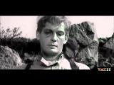 Нарезка из кино фильма Офицеры 1971 Стихи Евгений Агранович, музыка Р Хозак Компо...