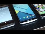 Cortana vs Google Now vs Siri