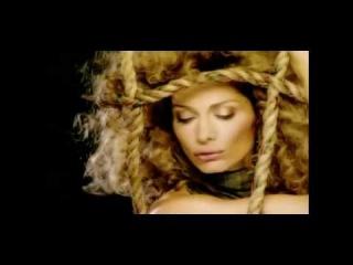 Despina Vandi - Come Along Now [Official Video]