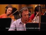 EMOTIVE STRINGS - Ultra-playable legato string phrases