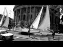 HAVASI — Freedom   Drum Piano (Official Music Video)