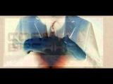 Adam Freeland - Live @ BBC Essential Mix 2003 HQ HD