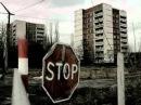 Город призрак Чернобыль Припять