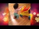 Слайд шоу Сара Sara 1 year 1 годик ребенку, семейный ролик, бэби стори Baby story,Family Story