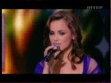 Юлия Проскурякова - Девочка ждёт любви