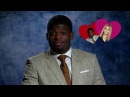 NHLers Pick Their Ideal Valentine's Day Celebrity Date