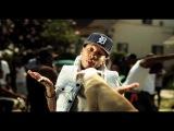 Tyga I'm On It (Feat. Lil Wayne)
