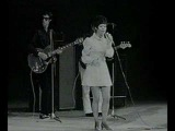 HELEN SHAPIRO - KISS N' RUN
