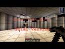 Minecraft сериал Остров проклятых. 1 сезон 5 серия.