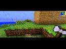 Minecraft сериал Остров проклятых.1 сезон 10 серия-закл.