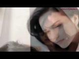 Katie Melua - Piece by Piece ( HD )