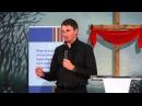 32. Поклонение в духе и истине - Владимир Омельчук