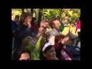 Фестиваль «В гостях у Олениных»