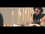 LACUNA COIL - End Of Time (OFFICIAL VIDEO)