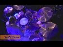 Horacio El Negro Hernández TamTam DrumFest 2012 Pearl Drums