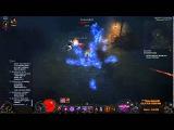 [AniLibria.TV] Railgun's stream (16+) (04.09.2015)