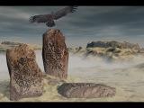 Священные камни и ведические храмы древних славян. Часть1. Научное исследование книги В.А.Чудинова
