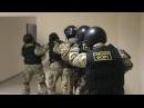 2 0 Захваты наркодельцов под экстрим камерой спецназа ФСКН по Московской области