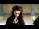 Моргана Ведьма