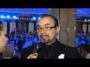 Талят Тарсинов, интервью