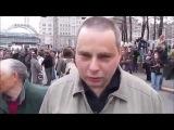 Твари фашисты русские, которые Украину