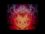 Charlene Soraia - Ghost (Official Lyric Video)
