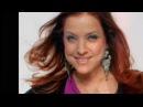 Shirley Clamp - Efharisto