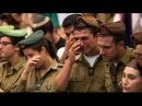 Израиль. Солдаты кончают жизнь самоубийством...После оккупации Палестины
