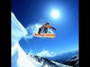 (Slow Motion)Супер прыжки на сноуборде,чемпионат мира по фристайлу 2015