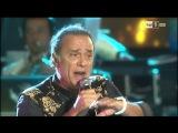 Gianni Nazzaro - Alleria ( Napoli Prima E Dopo 2014)